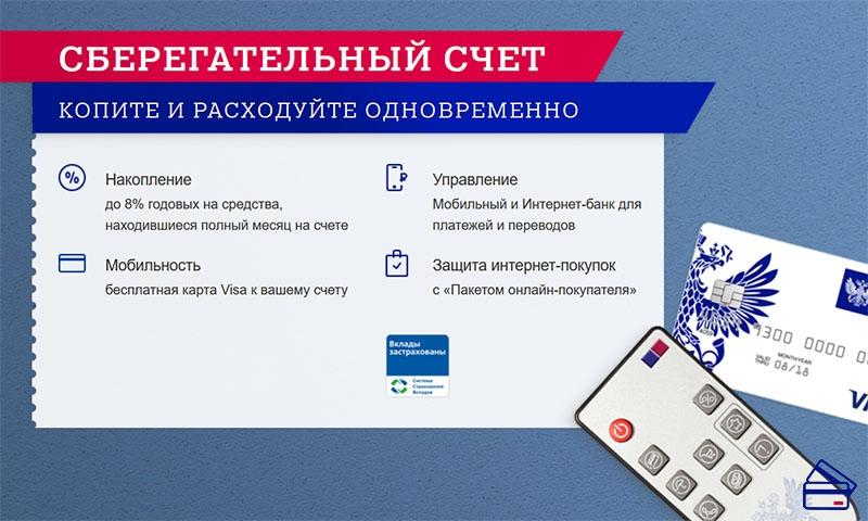 оформить онлайн кредит кредитную карту почта банк онлайн