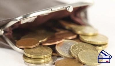 Для получения кредита по программе Шаг навстречу нужны средства на счету для первоначального взноса