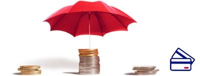 Почта Банк входит в систему страхования вкладов. Поэтому названная организация выплачивает клиентам деньги в случае банкротства, после чего самостоятельно регулирует все вопросы с банком, который лишился лицензии или перестал существовать.