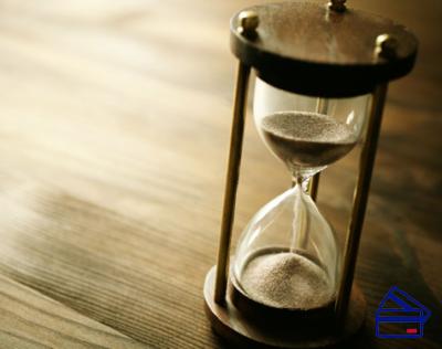 Банк должен узнать о ваших планах на частично досрочное погашение кредита минимум за 7 дней до предполагаемой даты очередного платежа