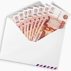 Кредит Первый почтовый