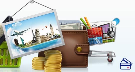 Кредит наличными почта банк калькулятор