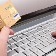 Почта Банк оплатить кредит онлайн