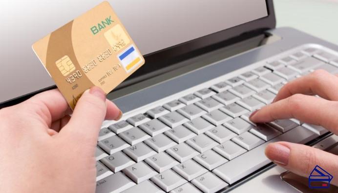 оплата кредита в почта банк онлайн оплатить кредит русский стандарт без комиссии