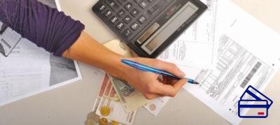 Скачать и подключить Мобильную версию Почта Банка можно для того, чтобы оплачивать платежи ЖКХ без комиссии. Предложение действует до марта 2017 года.