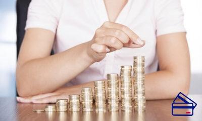 Условия не предусматривают капитализацию средств по вкладу. Однако, разместив деньги на Сберегательном счёте, данная услуга станет доступной. к тому же, выплату процентов по счёту вы можете получать ежемесячно.