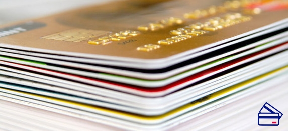 Почта банк кредитная карта 120 заполнять анкету
