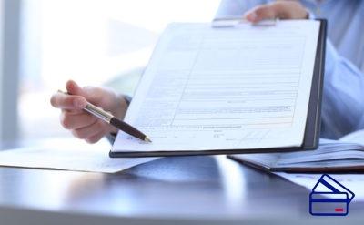 Пользоваться кредиткой 120 дней без процентов доступно лишь в том случае, если вы даёте письменное согласие на обработку сведений о положении лицевого счёта заёмщика.