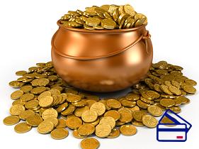 Сбербанк поднял ставки по сберегательным сертификатам