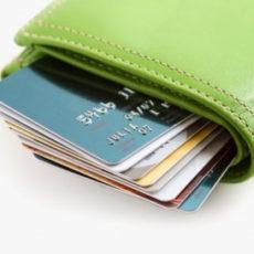 Почта Банк кредитные карты