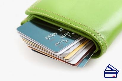 Изображение - Онлайн-заявка на кредитную карту почта банка 2017-01-31_121450